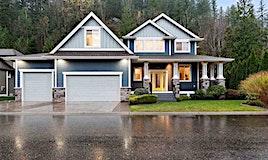 34499 Rockridge Place, Mission, BC, V2V 7N3
