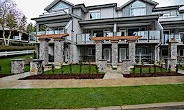 3-32955 Mill Lake Road, Abbotsford, BC, V2S 2A2