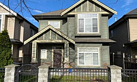6659 Blundell Road, Richmond, BC, V7C 1H7