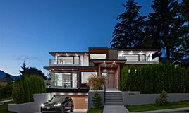 930 Beaconsfield Road, North Vancouver, BC, V7R 1S9