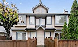 5676 Main Street, Vancouver, BC, V5W 2S4
