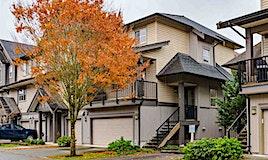 34-9525 204 Street, Langley, BC, V1M 0B9