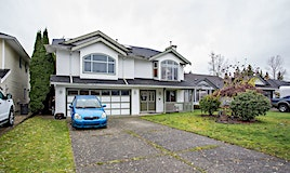 23220 116a Avenue, Maple Ridge, BC, V2X 2K5