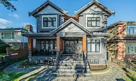 2663 E 54th Avenue, Vancouver, BC, V5S 1X5
