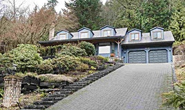 5783 Westport Road, West Vancouver, BC, V7W 2X7