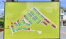 9-15399 Guildford Drive, Surrey, BC, V3R 7C6