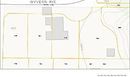 840 Wyvern Avenue, Coquitlam, BC, V3J 4L4