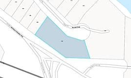 320 Forrest Crescent, Hope, BC, V0X 1L4