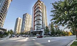 1305-3096 Windsor Gate, Coquitlam, BC, V3B 0P4