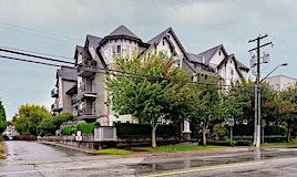 406-12090 227 Street, Maple Ridge, BC, V2X 6J5