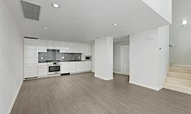 105-8333 Sweet Avenue, Richmond, BC, V6X 0P4