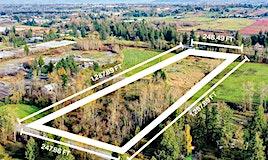 2496 Lefeuvre Road, Abbotsford, BC, V4X 1H6