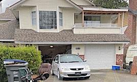 9510 159a Street, Surrey, BC, V4N 2L9