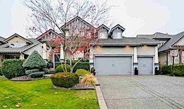8530 211a Street, Langley, BC, V1M 2L6