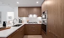 205-4988 Cambie Street, Vancouver, BC, V5Z 2Z5