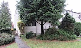 32-3417 E 49th Avenue, Vancouver, BC, V5S 1M1