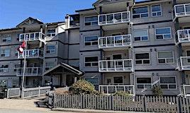 207-1203 Pemberton Avenue, Squamish, BC, V8B 0J7