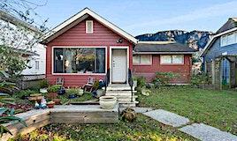 37970 Fifth Avenue, Squamish, BC, V8B 0P7