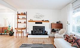 38180 Chestnut Avenue, Squamish, BC, V8B 0X2
