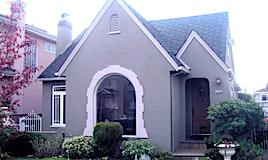 1584 W 66th Avenue, Vancouver, BC, V6P 2R9