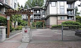 306-12020 207a Street, Maple Ridge, BC, V2X 8V2