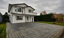 45422 Meadowbrook Drive, Chilliwack, BC, V2P 7R9