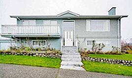 3125 Nootka Street, Vancouver, BC, V5M 3M9