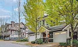 145-1460 Southview Street, Coquitlam, BC, V3E 0G6