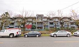 102-1966 Coquitlam Avenue, Port Coquitlam, BC, V3B 7P8