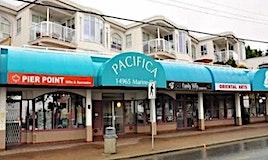 303-14965 Marine Drive, Surrey, BC, V4B 1C3