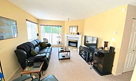 408-12206 224 Street, Maple Ridge, BC, V2X 6B8