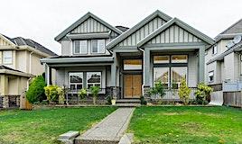 5653 148 Street, Surrey, BC, V3S 3B7