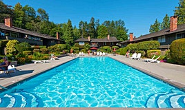 104-235 Keith Road, West Vancouver, BC, V7T 1L4