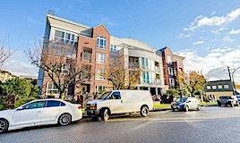 301-2335 Whyte Avenue, Port Coquitlam, BC, V3C 2A3