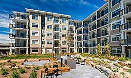 107-20686 Eastleigh Crescent, Langley, BC, V3A 4C4
