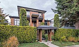 352 E 3rd Street, North Vancouver, BC, V7L 1E9