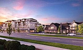 53-20487 65 Avenue, Langley, BC, V4N 5S1