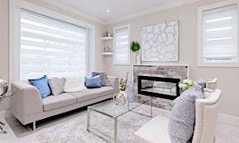 1-2786 46 Avenue, Vancouver, BC, V5S 1A7