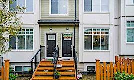 134-13670 62 Avenue, Surrey, BC, V3X 0H8