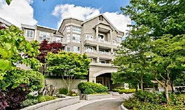 140-5888 Dover Crescent, Richmond, BC, V7C 5R9