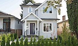 622 E 54th Avenue, Vancouver, BC, V5X 1L6