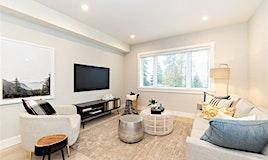 105-806 Gauthier Avenue, Coquitlam, BC, V3K 1R9