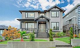 3963 Napier Street, Burnaby, BC, V5C 3R5