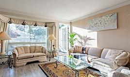10-13630 84 Avenue, Surrey, BC, V3W 0T6