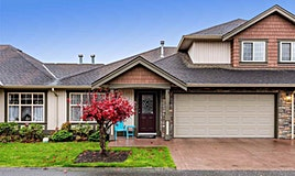 53-6887 Sheffield Way, Chilliwack, BC, V2R 5V5