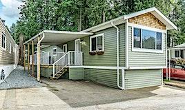 14-24330 Fraser Highway, Langley, BC, V2Z 1N2
