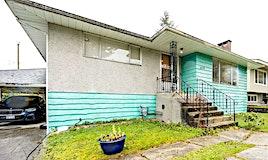 3326 Chrisdale Avenue, Burnaby, BC, V5A 2Y2