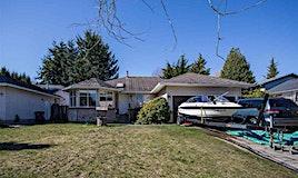 2093 153 Street, Surrey, BC, V4A 8M8