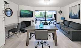 68-3180 E 58th Avenue, Vancouver, BC, V5S 3S8