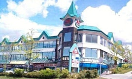 211-9278 120 Street, Surrey, BC, V3V 4B8
